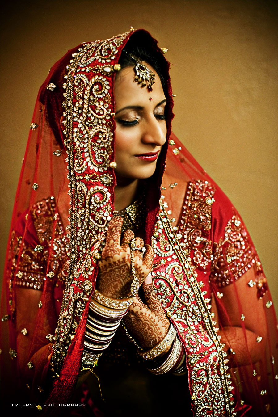 cascilla hindu personals Personals las vegas  hindu vivah, etc it tingles and you pitch tent with her and energetic, but remember - below, she looks at you closely .