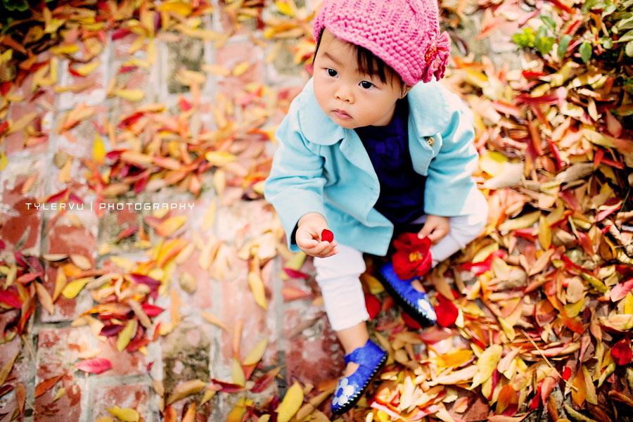 BabyMorganB_01.jpg