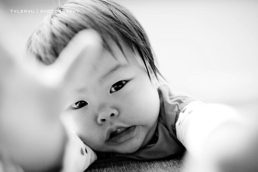 BabyMorganB_05.jpg