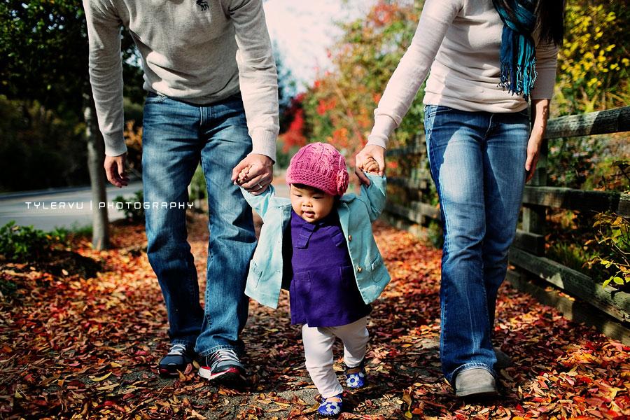 BabyMorganB_06.jpg