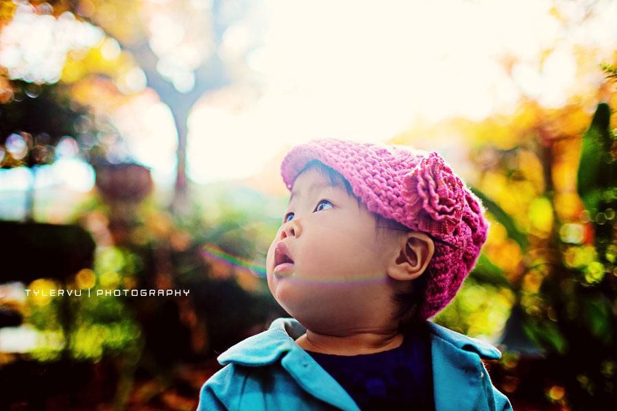 BabyMorganB_07.jpg