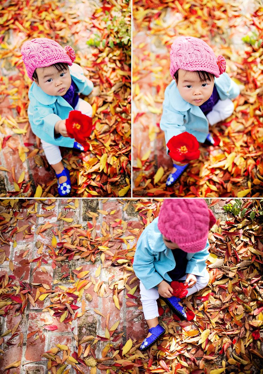 BabyMorgan_02.jpg
