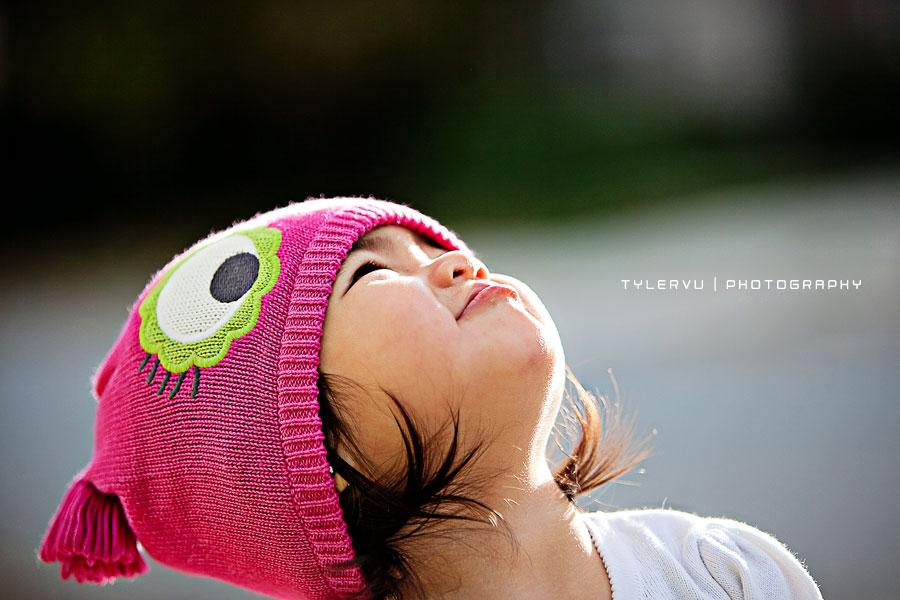 BabySydnee_03.jpg