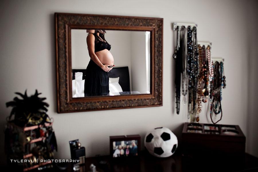 DorisChayM_05.jpg
