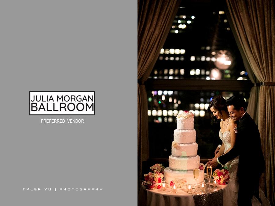 JuliaMorganBallroom_TylerVu.jpg