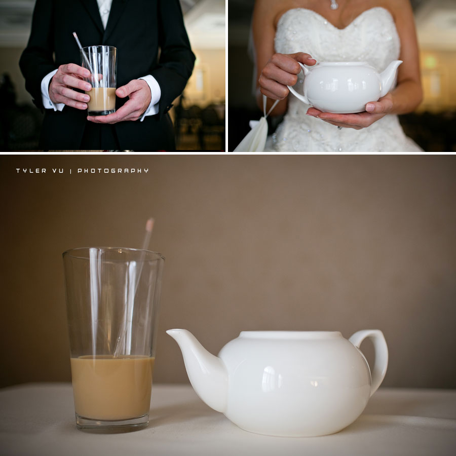 Bay Area San Francisco San Jose Wedding Photographer