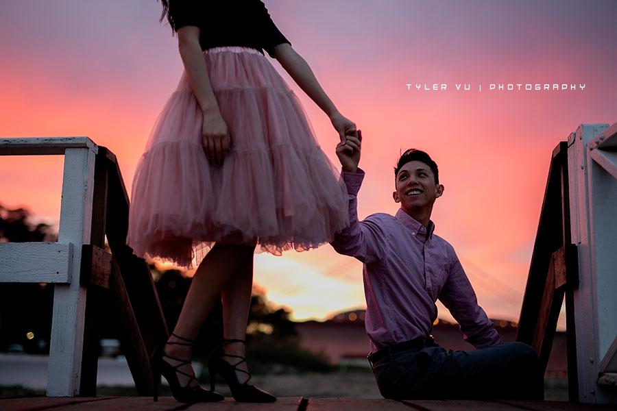 TylerVuPhotographyTracyBryanCrissyFieldPalaceofFinearts_002.jpg