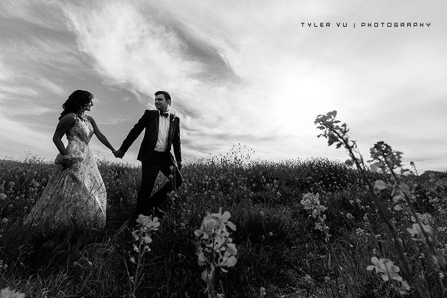 TylerVuPhotography_RinaSuj_CasaRealWineryNicoleHaDesigns_028.jpg